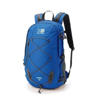 Karrimor(カリマー) spike 20 リュックサック Imperial 55250