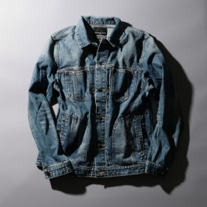 SALE【GUILD PRIME ギルドプライム】 【NUMBER (N)INE DENIMxLOVELESS・GUILD PRMIE 】MENS COLLABORATION DENIM...