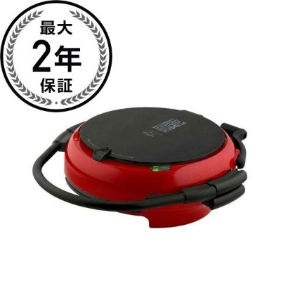 360ノンスティック電気グリルプレートGeorge Foreman GRP106QPGR 360 Electric Nonstick Grill with 5 Interchangeable...