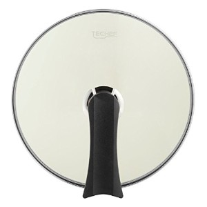 High Quality - Tempered Glass Lid, 11-Inch