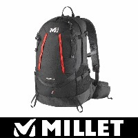 MILLET ミレー リュック ザック バックパック MILLET GEANT 30L ミレー ジェアン 30リットル(登山 トレッキング ハイキング バッグ MIS0542 0247)【送料無料】...
