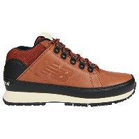 Brown Shoes New Balance 754 (HL754TB) 42,5 -