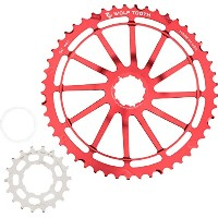 Wolf Tooth Components SRAジャイアントCog