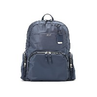 【40%OFF】Voyageur バックパック カデット 旅行用品 > その他