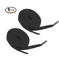 Tieless Shoelaces newsight no tie shoelacesストレッチShoelaces BestのスポーツファンShoelacesフラットAthletic...