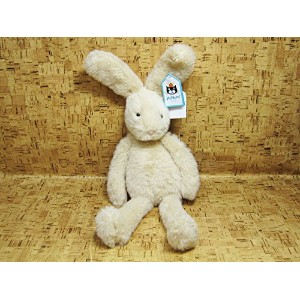 【jellycat ジェリーキャット Sweetie Bunny】 b01n5paoof