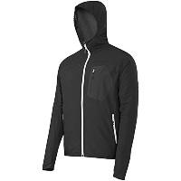 マムート(MAMMUT) Ultimate Light Hoody AF Men メンズ 0121-graphite 1010-17630 L