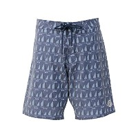 (オニール) O'NEILL MENS BOARD SHORTS 30 NVY