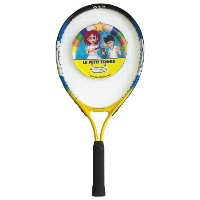 Le Petit Tennis Racquet 21 Inches ( Ages 6 to 7 )