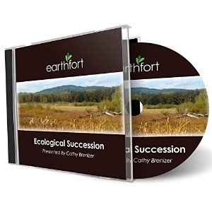 Ecological Succession DVD