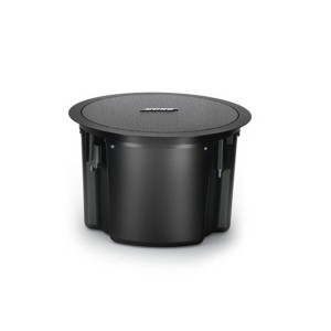 BOSE ( ボーズ ) DS100F (1本) B/ブラック【開封品 OUTLET 特価品】2台限り ◆ 天井埋込型スピーカー・シーリング型【DS100FB】 [ DS series ][...
