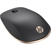 HP ブルートゥース Laser Wireless マウス Spectre Edition for HP Spectre X360 2 in 1 13-4193dx, 13-4116dx 13...