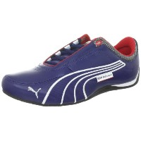 [プーマ] Puma - Drift Cat 4 Bmw [並行輸入品] - 30432102 - Size: 25.5