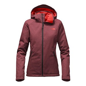Women 's The North Face Apex Elevation Jacket