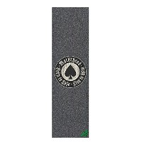 MOB Skateboard Griptape MOTORHEAD V2 BORN TO LOSE 9 x 33 Sheet by mob