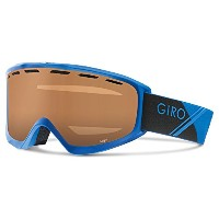 GIRO(ジロ)【7084502】17-18 メンズ スノーゴーグル INDEX OTG ASIAN FITBlueSportTech Adult