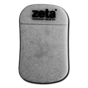 Zeta Compress by Zeta