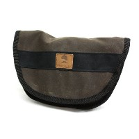 Wheelmen&Co.  CHUTNEY HIP-BAG BROWN