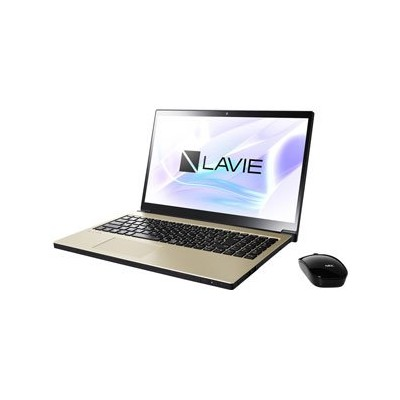 NEC PC-NX850JAG LAVIE Note NEXT