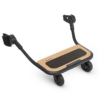 UPPAbaby Vista Piggyback Ride-Along Board by UPPAbaby [並行輸入品]
