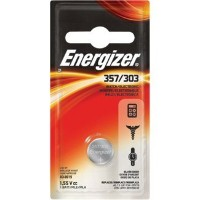 Energizer 357BP Watch Battery by Energizer