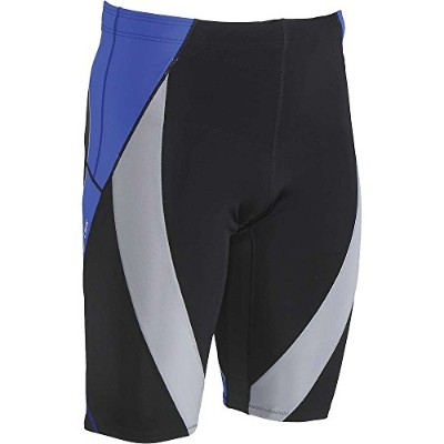 cw-x Endurance Generator Short – Men 's ブラック