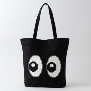 【GUILD PRIME ギルドプライム】 【予約販売】【8-BIT by MOSTLY HEARD RARELY SEEN】WOMENS -ALL EYES ON ME MHEB08AG-A02A...
