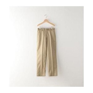 Steven Alan COTTON WEAPON STRAIGHT TROUSERS/パンツ【ビューティアンドユース ユナイテッドアローズ/BEAUTY&YOUTH UNITED ARROWS...