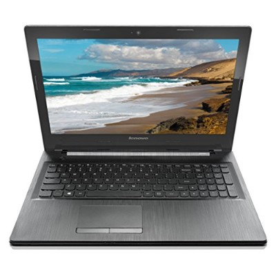 レノボ ノートパソコン Lenovo G50 15.6-Inch Laptop (Core i3-4030U 1.9GHz/ 6GB RAM/ 500GB HDD/ DVD RW/ Windows...
