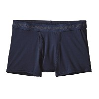 patagonia(パタゴニア) M's Cap Daily Boxer Briefs US-M NVYB