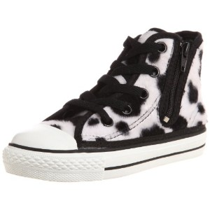 [コンバース] CONVERSE CONVERSE CHILD ALL STAR FUNIMAL  RZ HI CD AS FN RZ 3C808 (ホワイト/18)