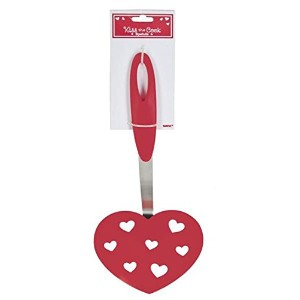 Ganz Cookie Spatula – Kiss The Cook
