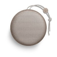 B&O Play ワイヤレススピーカー Beoplay A1 Bluetooth 360度サラウンドサウンド ハンズフリー通話 サンドストーン(Sand Stone) Beoplay A1 Sand...