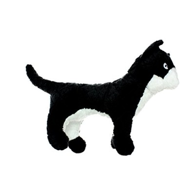 Mighty Farm Cat by Mighty Dog Toys