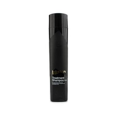 Treatment Shampoo (For Chemically Treated or Coloured Hair) 300ml/10.1oz by Label M [並行輸入品]