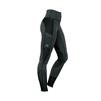 HorsewareタイツRiding Breeches L