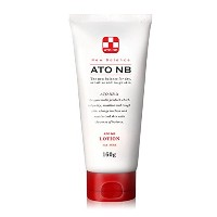 ATO NB lotion 160g by ATO NB