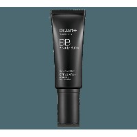 Dr.Jart+ BB Beauty balm nourishing / Dr.Jart + BBビューティーバーム栄養