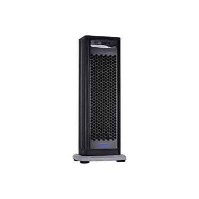 Alphacool Eiswand 360 Solo - black