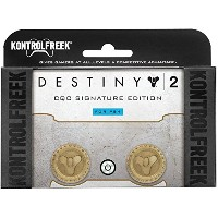 PS4 FPS フリーク KontrolFreek Destiny 2 CQC Signature Edition for PlayStation 4