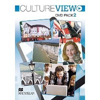 Culture View Level 2 / DVD und CD-ROM