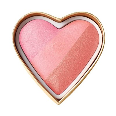 Too faced perfect blush - candy glow