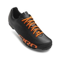 ジロ(ジロ) EMPIRE VR90 70583 BLK/GLW RD 自転車 Black / Glowing Red (Men's、Lady's)