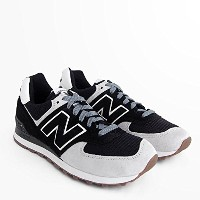 New Balance【ニューバランス】 US574CM2 Made in USA 【574 USA スニーカー】28cm