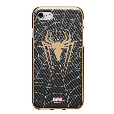 【 iPhone6 iPhone6s 共用 ケース カバー 】【正規品 Marvel Jelly Case マーベル ★/日本国内発送】 iPhone6 iPhone6S マーベル ゼリーケース ...