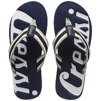 Cressi Portofino, Flip Flops Mens, Beach, Swimming Pool Shoes for Adults (38)