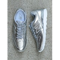 [Rakuten BRAND AVENUE] new balance (ニューバランス) ∴WR996 18SS/スニーカー BEAUTY & YOUTH UNITED ARROWS ビューティ...