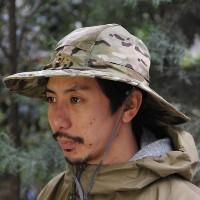 OUTDOOR RESEARCH(アウトドアリサーチ) Sombriolet Sun Hat Multicam Lサイズ