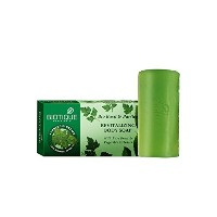 Biotique Soap Basil & Parsley 75g