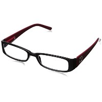 Siskiyou Sports FRGC030-1.50 Tampa Bay Buccaneers NFL Reading Glasses +1.50